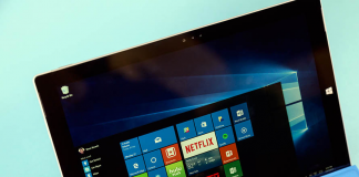 How to scan a file in Windows 10 utilizing the Windows Scan app