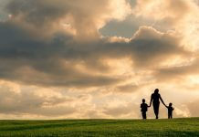 Single Moms and dads: What Are Your Finest Solo Parenting Tips?