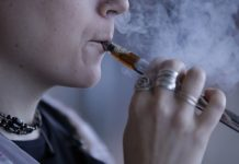 High School Vape Culture Can Be Practically As Tough To Shake As Dependency, Teenagers State