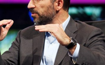 Uber lays off another 350 employees in the middle of continuous losses