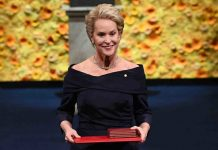 In Spite Of Development Towards Gender Parity, Women Rarely Win Science Nobels