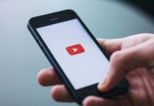 Guy accepts pay $25,000 for abusing YouTube's takedown system