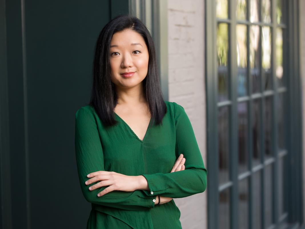 Fertility advantages startup Carrot desires to deal with the affordability hole in fertility therapy, and simply launched an employer-backed versatile spending program to make it occur
