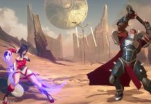 After a years of League of Legends, Riot to broaden with brand-new video games