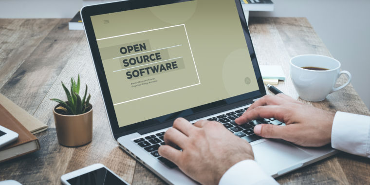 In 2019, several open source business altered course– is it the ideal relocation?
