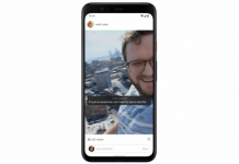 The Pixel 4's Live Captions can transcribe any audio to text (others too, quickly)