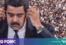 Nicolas Maduro declines to quit on Venezuela's state cryptocurrency El Petro