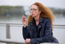 Authorities have actually validated 33 deaths and almost 1,500 cases of major lung illness connected to vaping. Here are all the health threats you must learn about.
