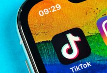 What Moms And Dads Required to Understand About TikTok