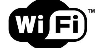 Unpatched Linux bug might open gadgets to severe attacks over Wi-Fi