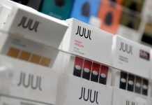 Juul Suspends Sales of Flavored Vapes And Indications Settlement To Stop Marketing To Youth