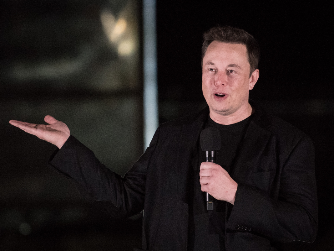 Elon Musk's SpaceX has a strategy to release as much as 30,000 brand-new satellites– and Morgan Stanley states it might cost as much as $60 billion