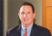 Late Oracle CEO Mark Hurd as soon as informed us the challenges he confronted turning across the firm and the way he handled the pushback