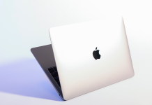 How to alter the name of your Mac computer system in 4 actions, so that it's much easier to discover on your regional network and AirDrop