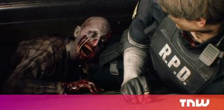 Capcom wishes to restore dead titles. Players have some recommendations