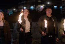 Evaluation: Zombieland: Double Tap provides wise-cracking, brain-splattering enjoyable