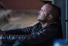 Redemption not ensured: El Camino is a fitting coda to Jesse Pinkman's story