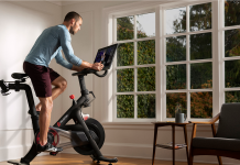 Peloton users are grumbling about the multitude of '80 s music in its exercises after it stopped utilizing pop music called in a $300 million copyright suit