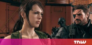 Hideo Kojima's video games count on sexist tropes– and Death Stranding will most likely be no various