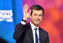 Mark Zuckerberg and his partner have actually supposedly been independently advising hires for the Buttigieg project (FB)