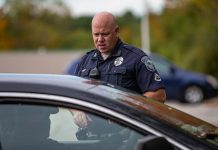 Is It A Meth Case Or Mental Disorder? Cops Who Required To Know Frequently Can't Inform