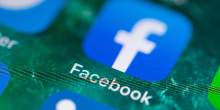 Facebook should deal with $35 B facial-recognition suit following court judgment