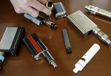 As Vaping Gadgets Have Actually Developed, So Have Possible Threats, Scientist State