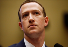Legislators will barbecue Mark Zuckerberg about the huge strategy Facebook developed to overthrow the method we send out cash around the world (FB)