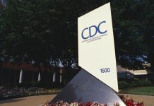 Behind The Scenes Of CDC's Vaping Examination