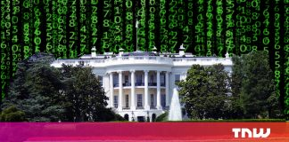 White Home cybersecurity chief stops, states management is welcoming an attack