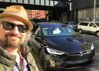 Elon Musk stated Tesla just makes the Design S and Design X for 'nostalgic' factors. Here's why I'll miss them if they disappear. (TSLA)
