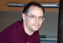 The life and increase of Tim Sweeney, the billionaire CEO and creator of the business behind 'Fortnite,' Impressive Games