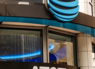 AT&T loses another 1.3 million TELEVISION consumers as DirecTV freefall continues