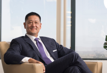 Positioning Health care raised $270 million to overthrow health care for elders. CEO John Kao informed us how it's handling the red-hot Medicare Benefit market.