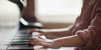 Do Music Lessons Truly Make Kid Smarter?