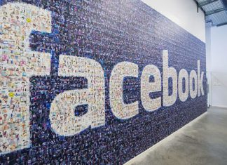 Facebook Groups API defect exposed information to 100 designers, business states