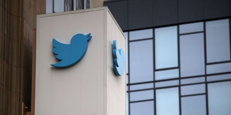 Previous Twitter workers charged with spying on users for Saudis