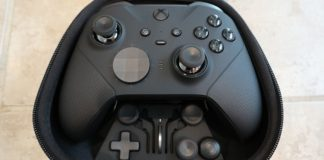 Xbox Elite Series 2 Controller evaluation: For $180, it much better be this excellent