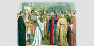 The middle ages Catholic Church might have assisted trigger Western individualism