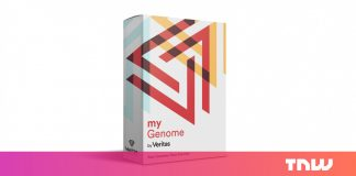 DNA screening start-up exposes consumer details in information breach