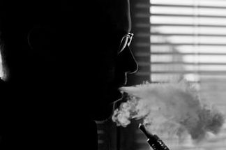 Vitamin E acetate discovered in all lung fluid samples checked from hurt vapers