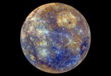 How to enjoy uncommon Mercury transit of the sun on Nov. 11