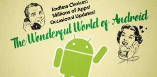 Google gets outside aid to tidy up Android's malware mess