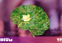 We have actually got to control the application of AI– not the tech itself
