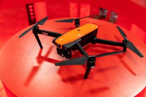 Advanced drone innovation is altering– have a look