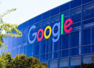 Google has access to comprehensive health records on 10s of countless Americans