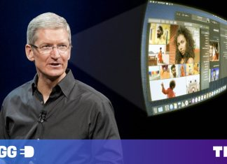 Apple's AR headset will apparently show up in 2022, its glasses in 2023
