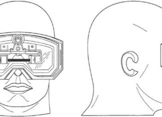 2 years later on, Apple's AR/VR headset prepares supposedly pressed back 2 years