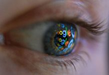 Google: You can trust us with the medical information you didn't understand we currently had [Updated]