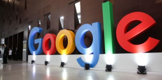 Google will provide examining accounts, states it will not offer the information